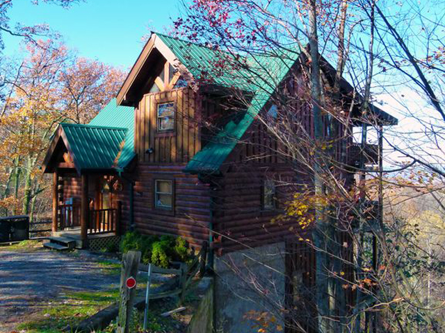 bearly-a-care-cabin-1