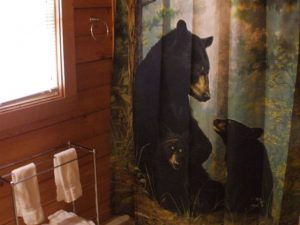 bearly-escape-cabin-11