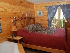 bearly-escape-cabin-8