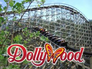 dollywood-1b
