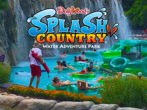 splash-country-1b